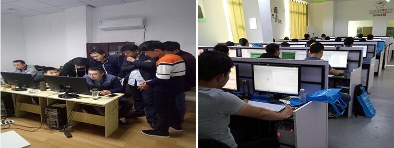 昆山ug软件培训机构
